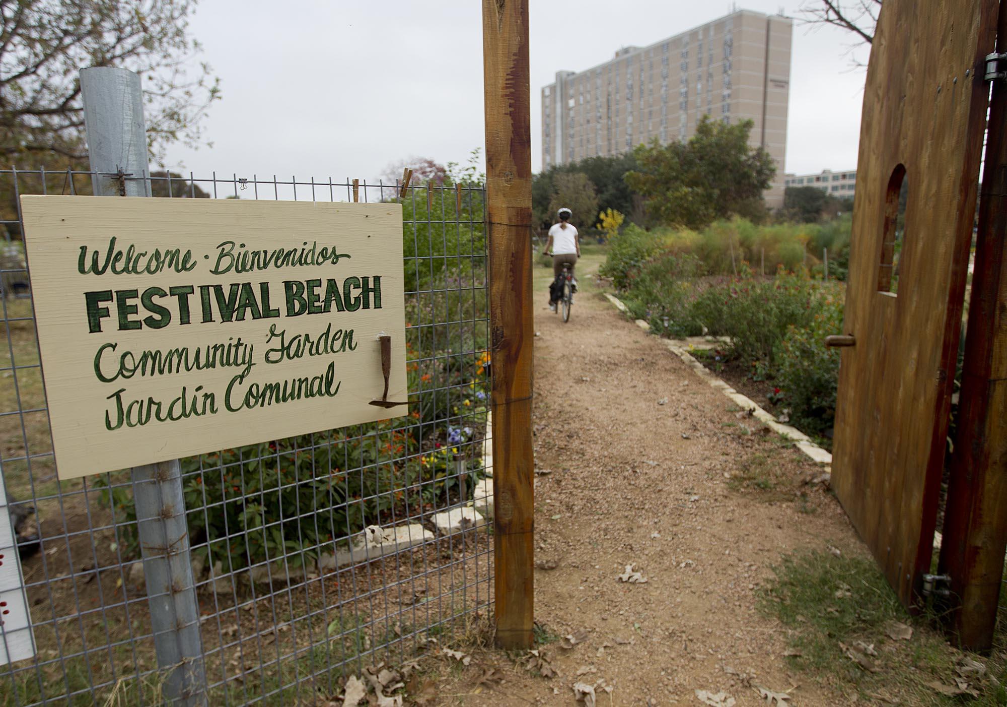 Our History: The Festival Beach Garden Gate – FESTIVAL BEACH ...