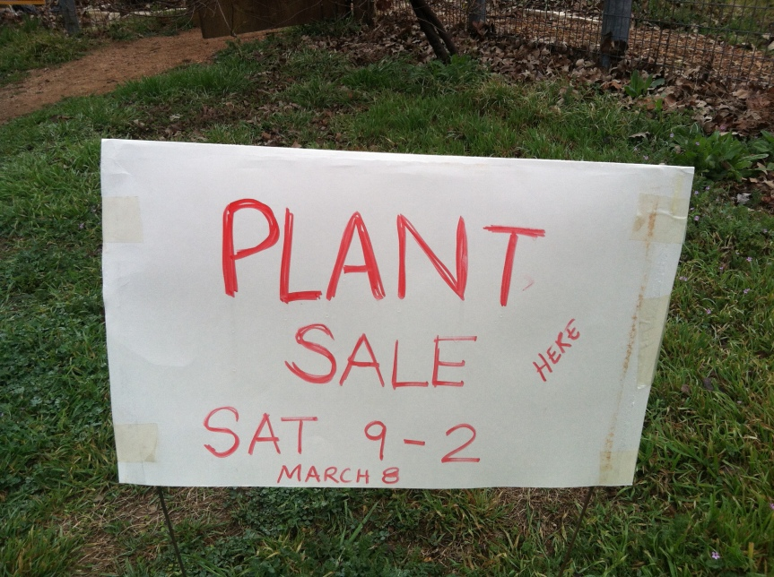 PlantSale_FB_030814_01
