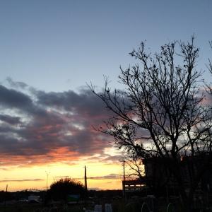 FBCG_Sunset_013015