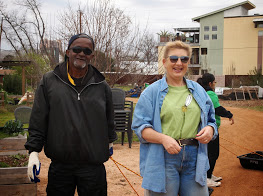 FBCG_ItsMyParkDay_030715_16