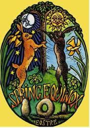 FBCG_SpringEquinox